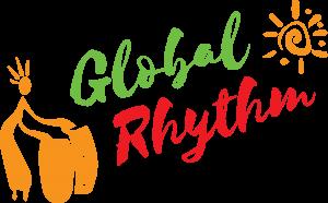 Global Rhythm