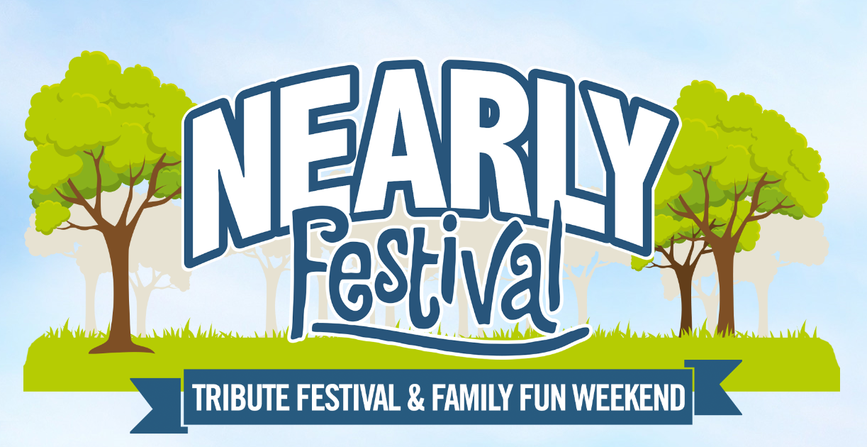 Nearly Festival