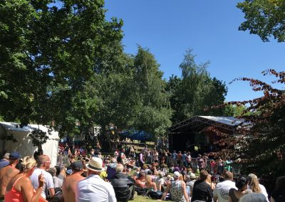 Ipswich Music Day