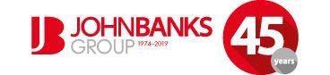 John Banks Group logo